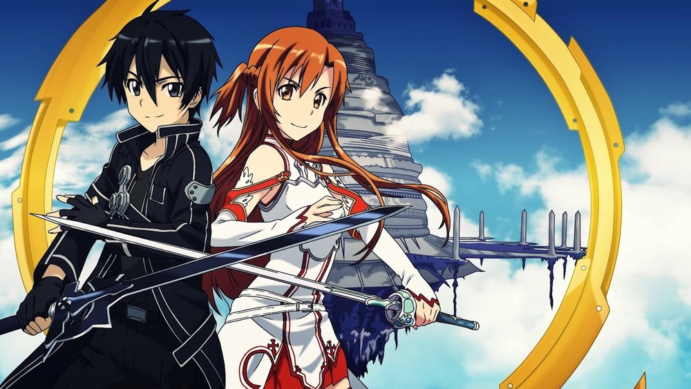 the-live-action-series-adaptation-of-the-anime-sword-art-online-will-be-written-by-tomb-raider-screenwriters-social.jpg
