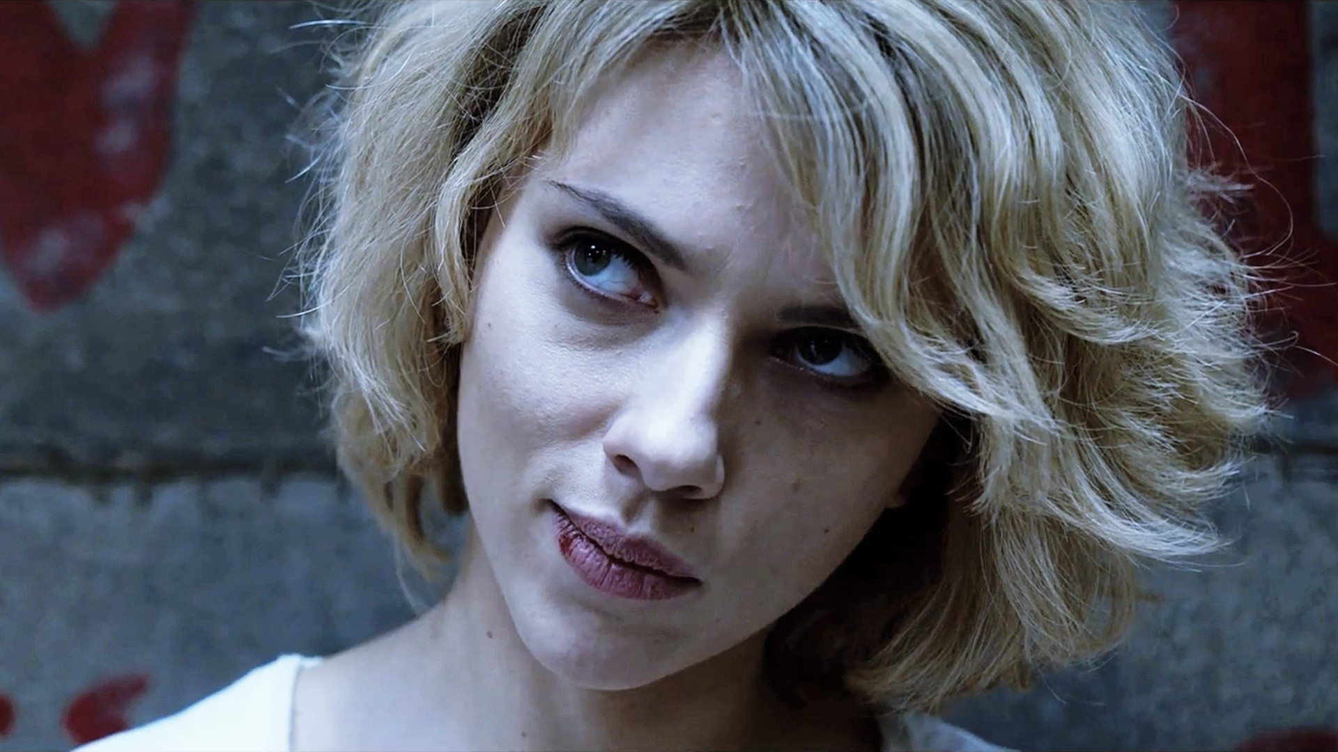 luc besson s lucy sequel is still happening and even has a script