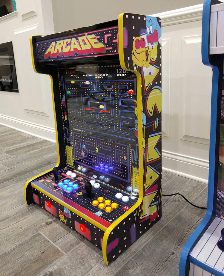 these-wall-mounted-arcade-cabinets-are-radical6