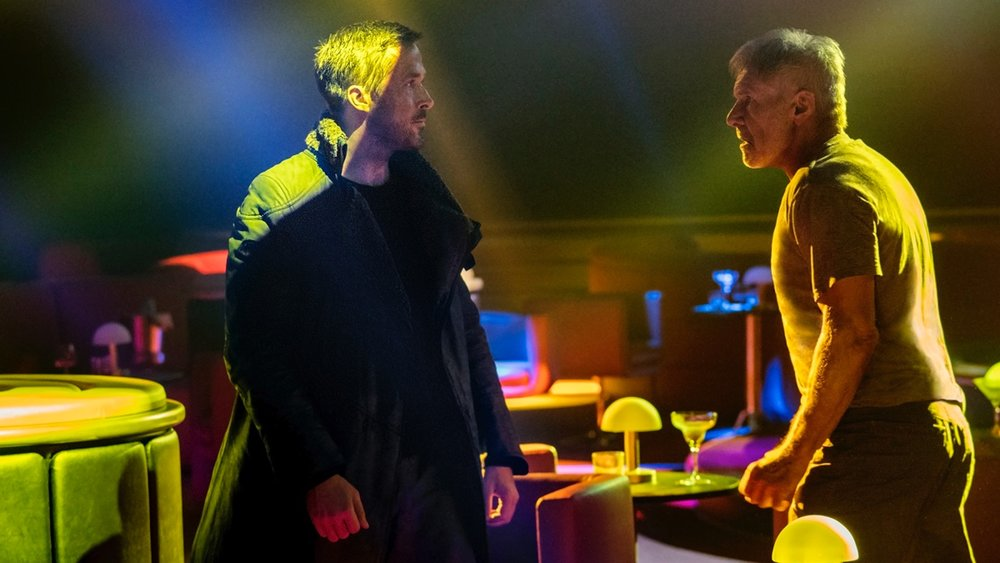 the-final-trailer-for-blade-runner-2049-is-loaded-with-a-ton-of-awesome-new-footage-social.jpg