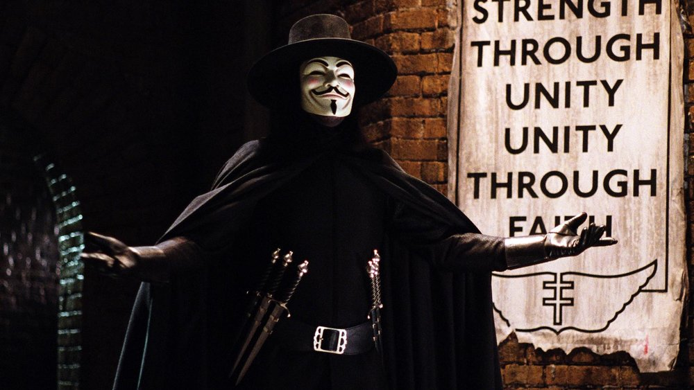 v-for-vendetta-is-reportedly-getting-its-own-tv-series-social.jpg