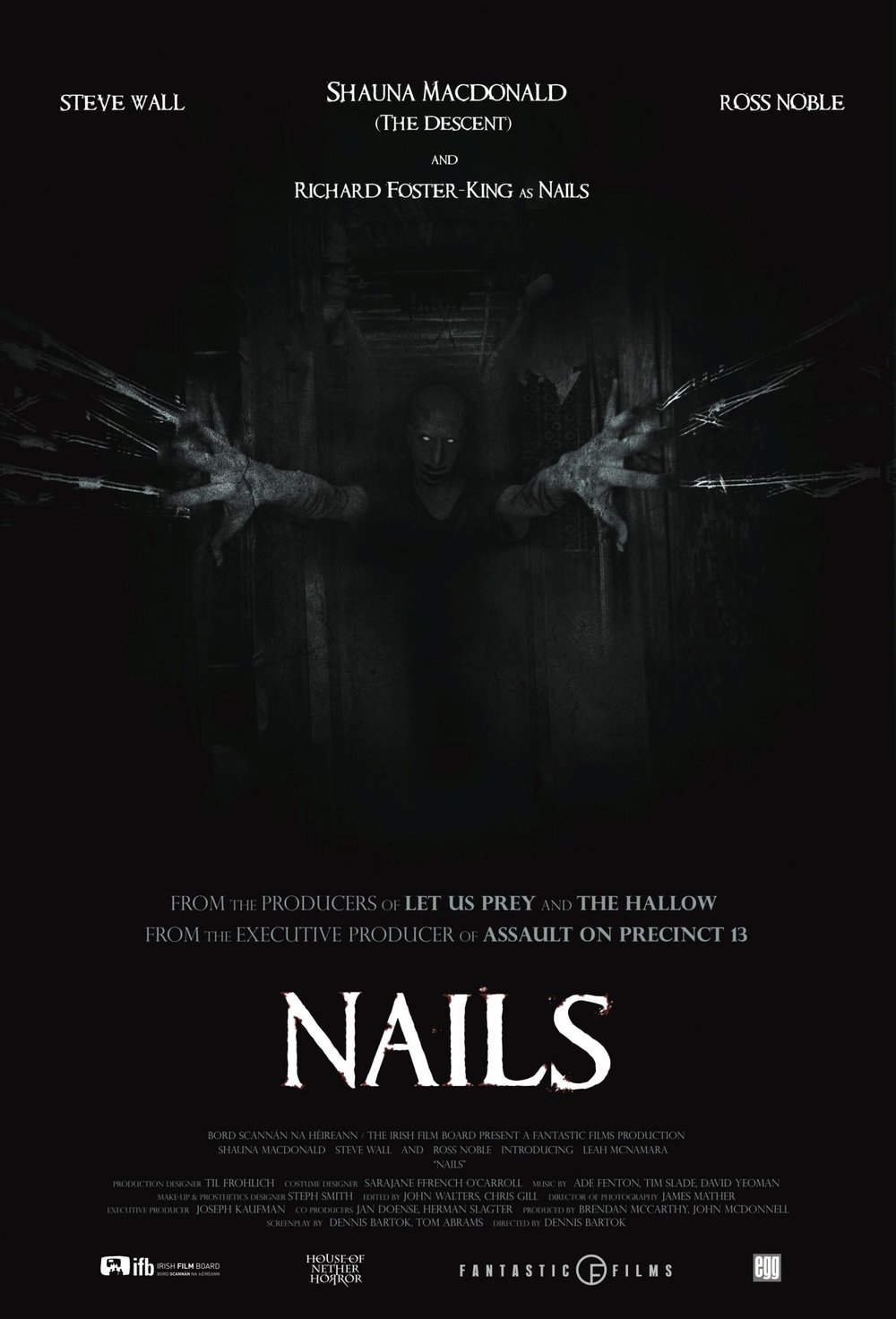 a-paralyzed-woman-is-trapped-in-a-haunted-hospital-in-trailer-for-the-horror-film-nails1