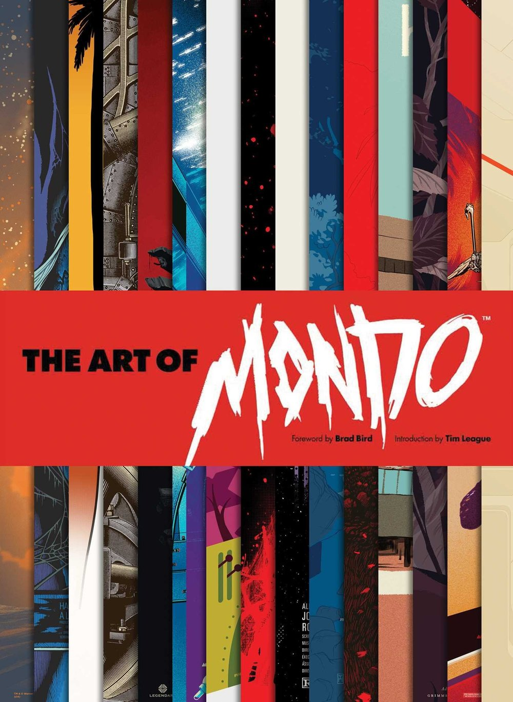 The Art of Mondo book cover.jpg