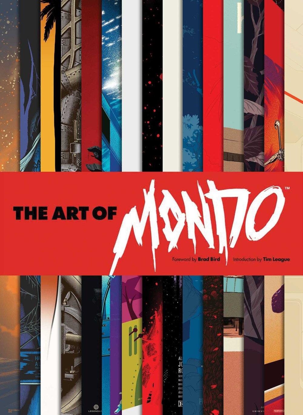 The Art of Mondo book cover.jpg
