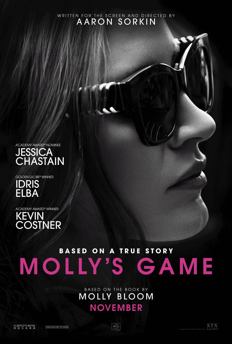 $.jpgnew-trailer-for-aaron-sorkin-and-jessica-chastains-high-stakes-poker-movie-mollys-game1