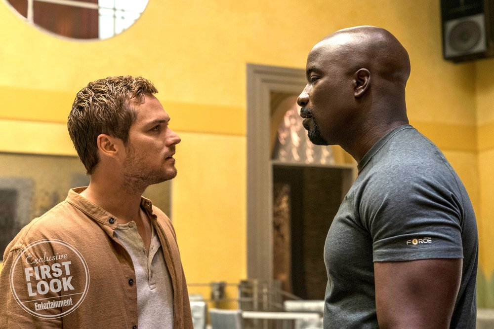 new-photo-from-luke-cage-season-2-shows-cage-reuniting-with-iron-fist