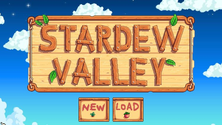 Review: STARDEW VALLEY Nintendo Switch — GeekTyrant