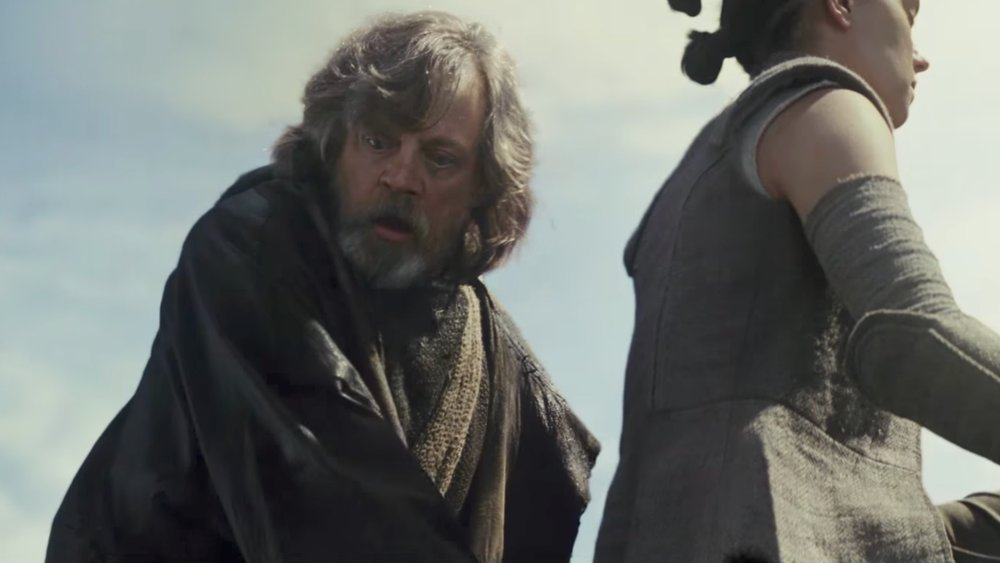 the-mind-blowing-new-trailer-for-star-wars-the-last-jedi-is-here-social.jpg