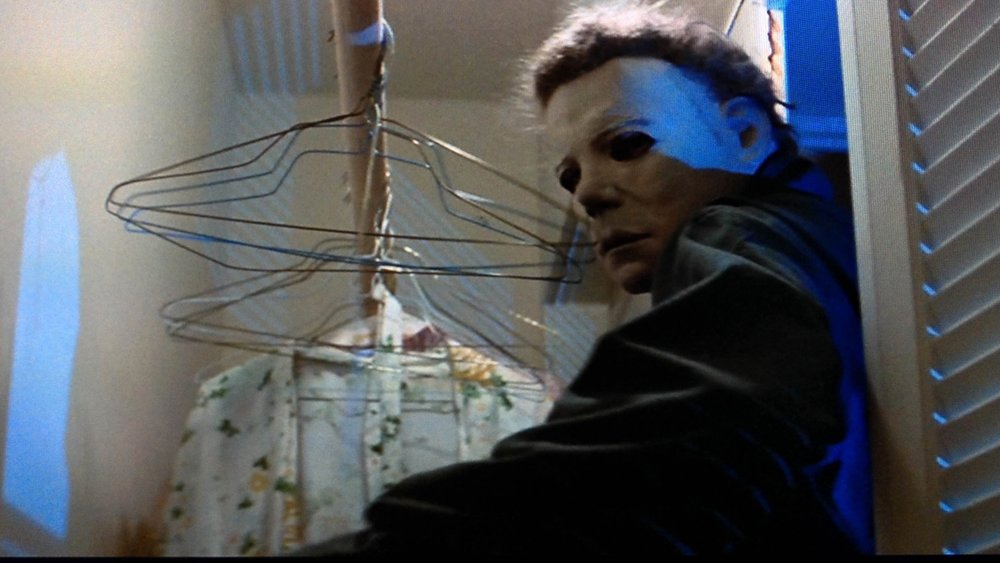 the-upcoming-halloween-movie-will-ignore-ever-sequel-in-the-franchise-social.jpg
