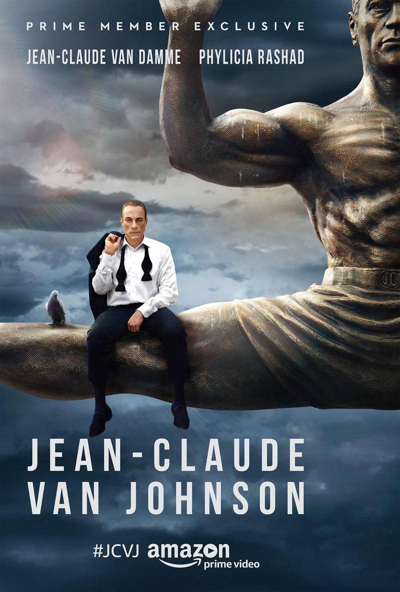 funny-teaser-for-amazons-jean-claude-van-damme-series-jean-claude-van-johnson1