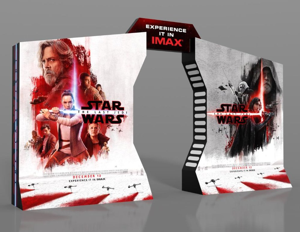 new-standee-for-star-wars-the-last-jedi-features-luke-skywalker-on-the-light-side-and-the-dark-side2