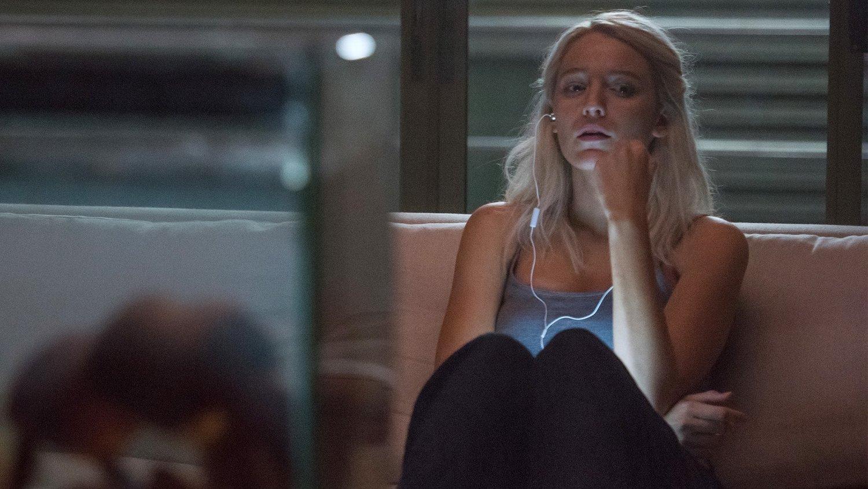 Trailer For Anna Kendrick And Blake Lively S Murder Mystery Revenge