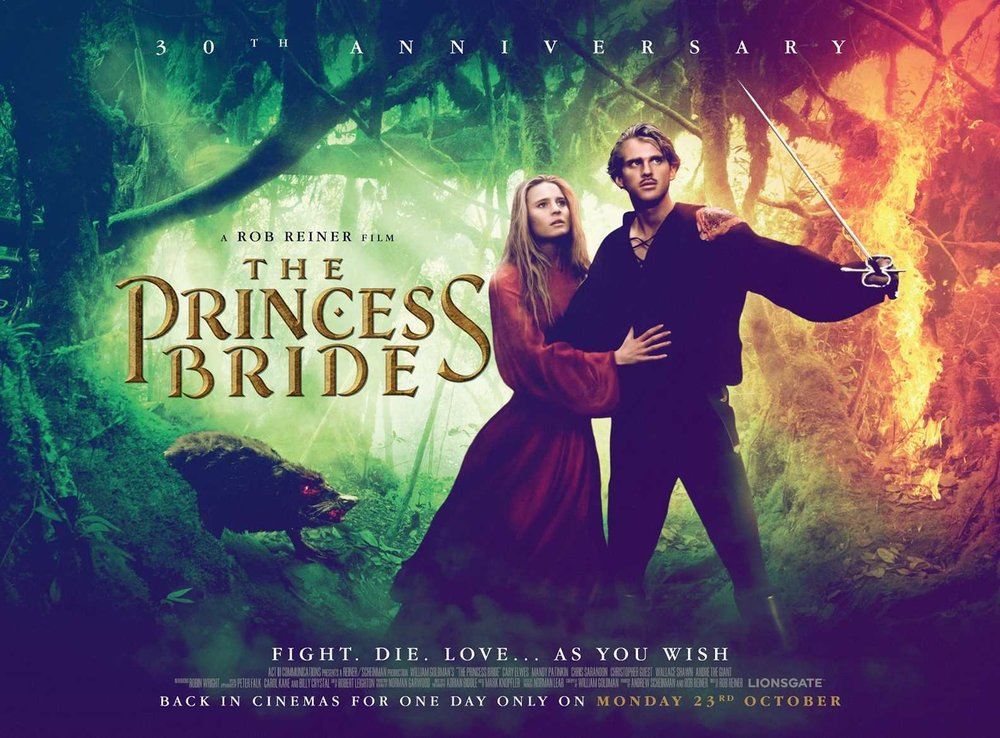 the-trailer-for-the-30th-anniversary-of-the-princess-bride-is-just-as-bad-as-the-original-trailer1