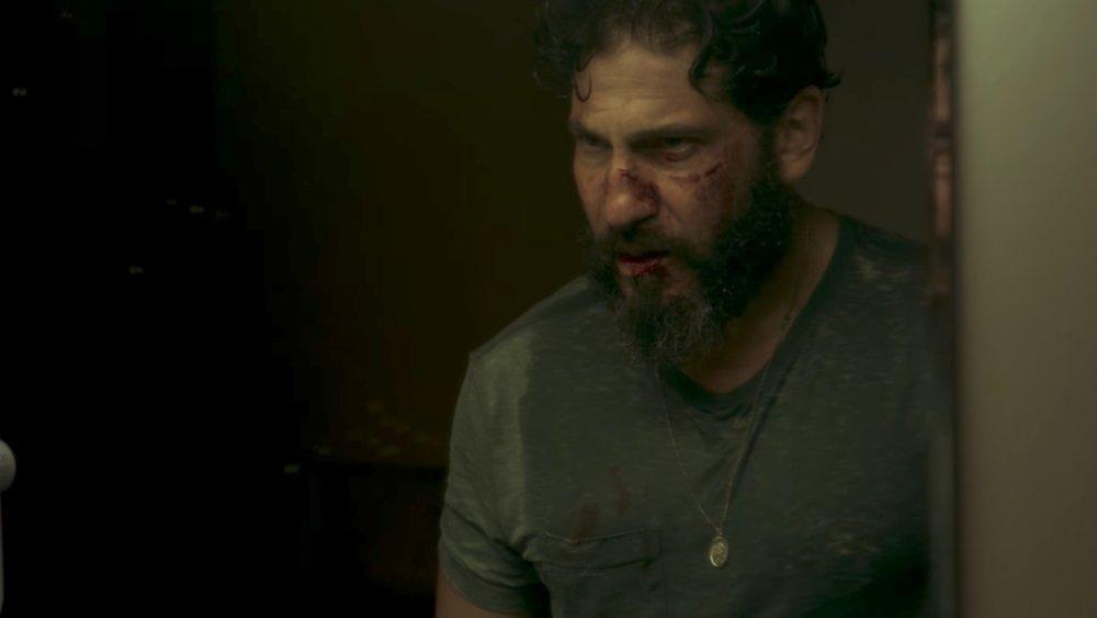 intense-and-uneasy-trailer-for-jon-bernthals-new-thriller-sweet-virginia-social.jpg