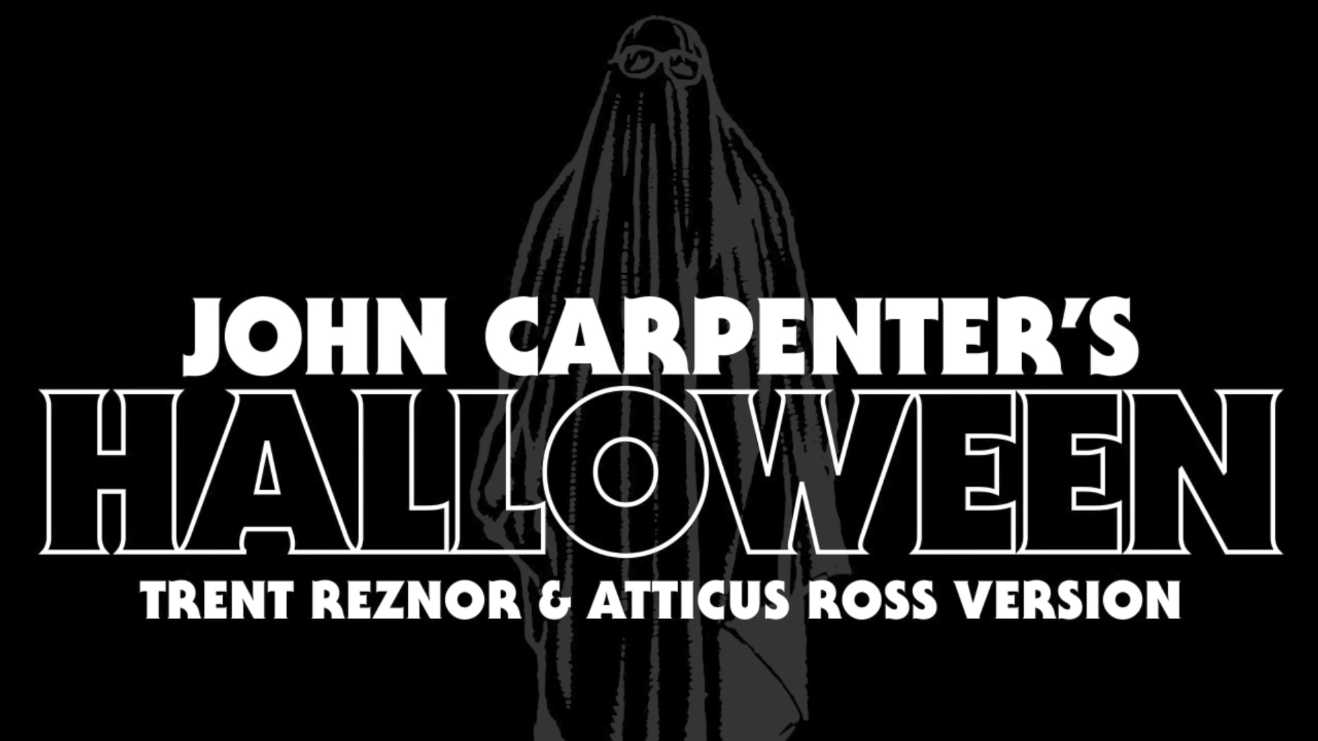 john carpenter's iconic halloween score gets an amazing cover