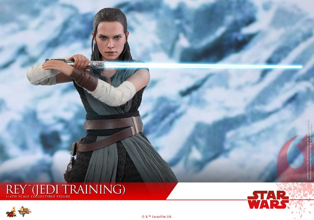 hot-toys-rey-jedi-training-star-wars-the-last-jedi-action-figure-comes-with-porgs1