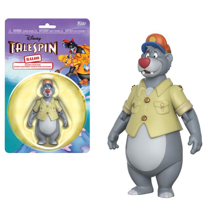Funko-Baloo-Figure.jpg