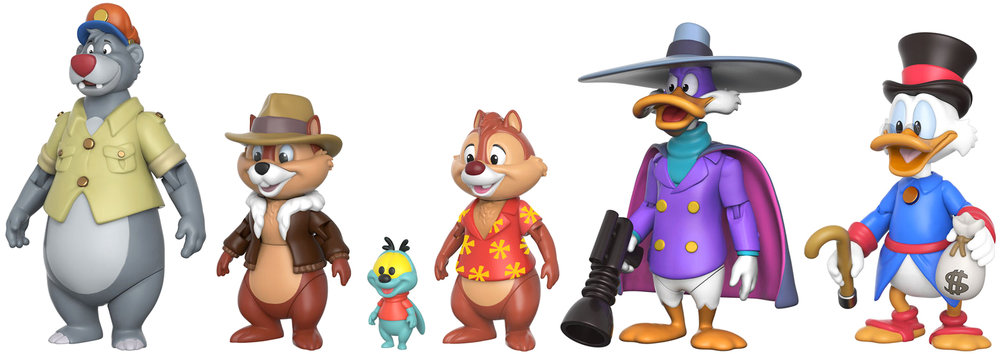 funko-releases-a-series-of-radical-disney-afternoon-action-figures-of-darkwing-duck-baloo-scrooge-mcduck-and-more1