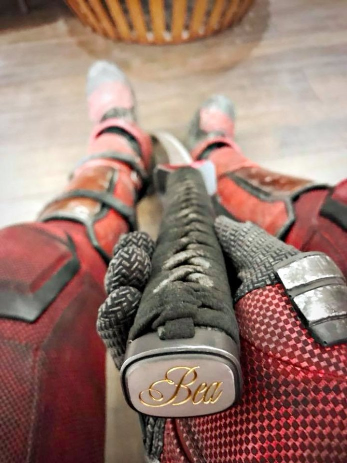 deadpool-2-and-x-men-dark-phoenix-have-wrapped-production2.jpg
