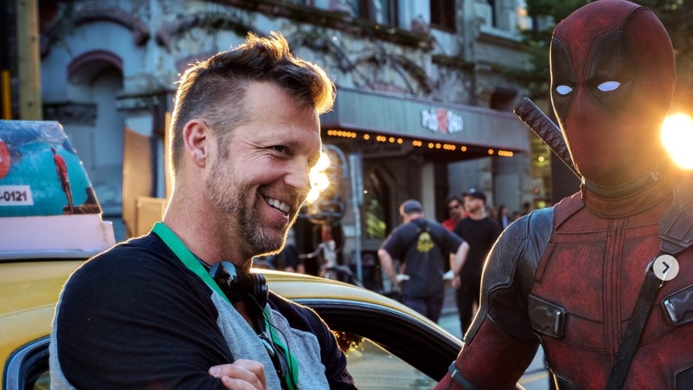deadpool-2-and-x-men-dark-phoenix-have-wrapped-production-social.jpg