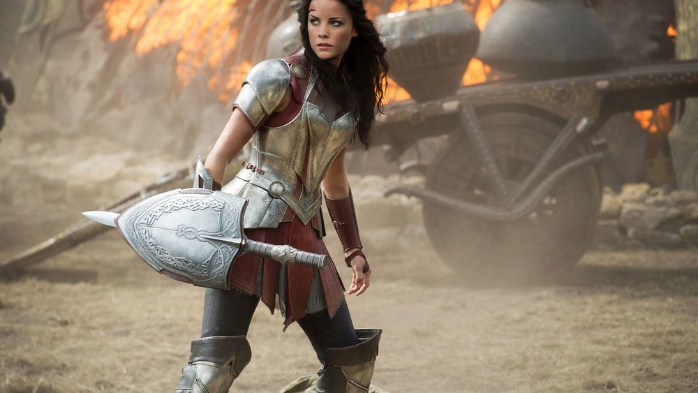 sif-thor-the-dark-world-movie-hd-wallpaper-1920x1080-37607.jpg