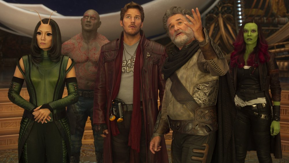 james-gunn-confirms-guardians-of-the-galaxy-vol-3-will-launch-whole-new-overarching-story-for-the-mcu-social.jpg