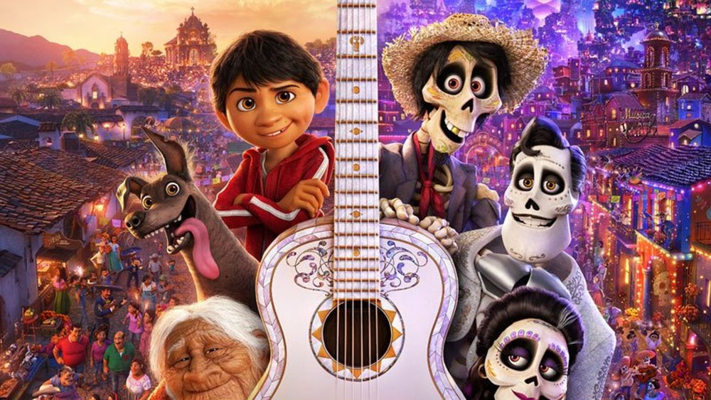 disney-releases-a-fun-new-clip-and-featurette-for-pixars-coco-social.jpg