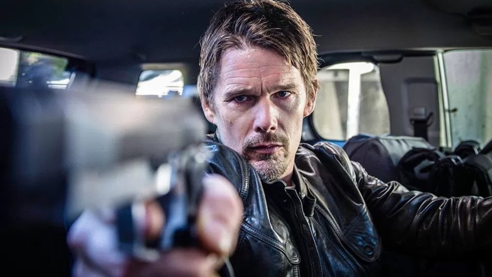 ethan-hawke-wishes-he-was-john-wick-in-action-packed-trailer-for-24-hours-to-live-social.jpg