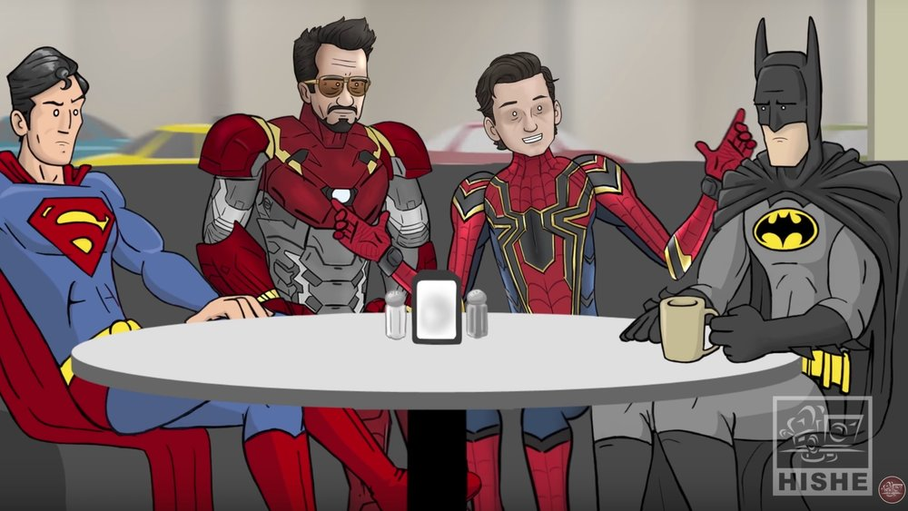 how-it-should-have-ended-takes-on-spider-man-homecoming-social.jpg