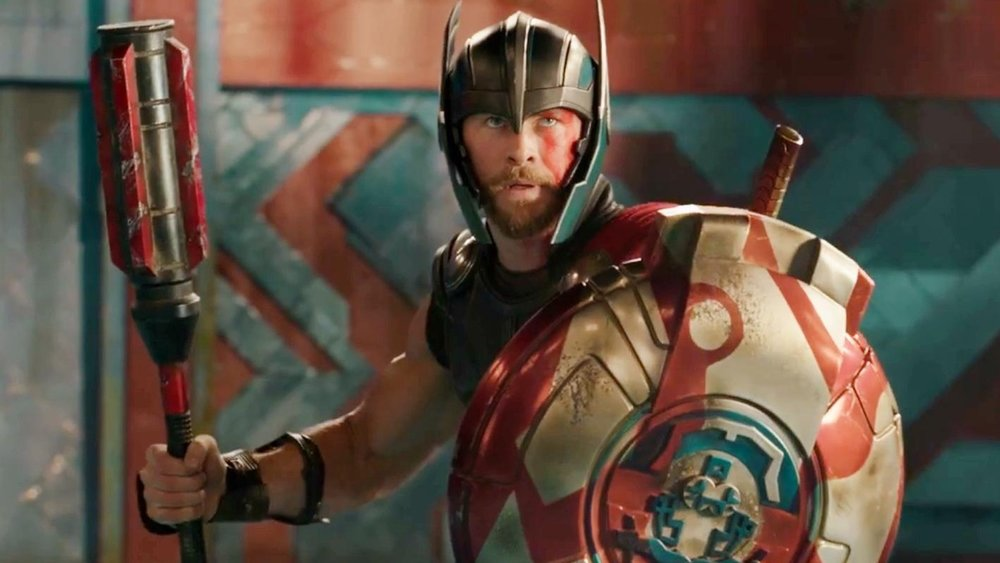 review-thor-ragnarok-is-an-insanely-funny-and-action-packed-adventure-social.jpg