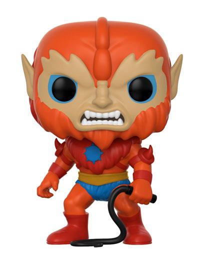he-man-6-1039584.jpg