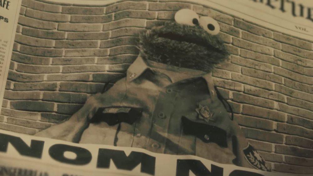this-sesame-street-parody-of-the-walking-dead-is-a-cookie-massacre-social.jpg