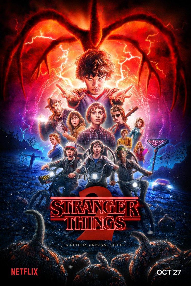 radical-new-poster-art-for-stranger-things-season-21