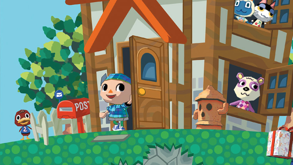 nintendo-will-announce-an-animal-crossing-mobile-game-this-week-social.jpg