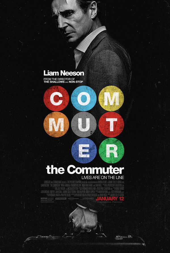 liam-neeson-kicks-some-ass-in-this-action-packed-trailer-for-the-commuter1