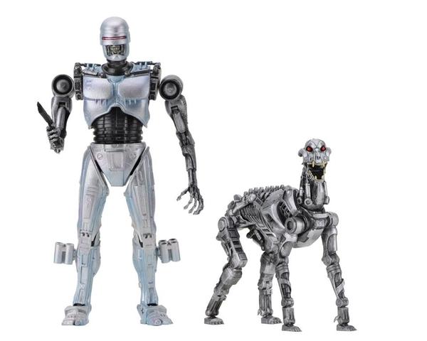 Robocop-Vs-Terminator-2-pack-03__scaled_600.jpg