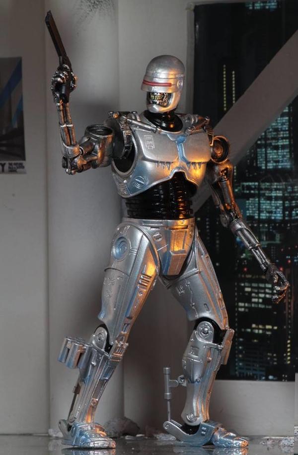 Robocop-Vs-Terminator-2-pack-04__scaled_600.jpg
