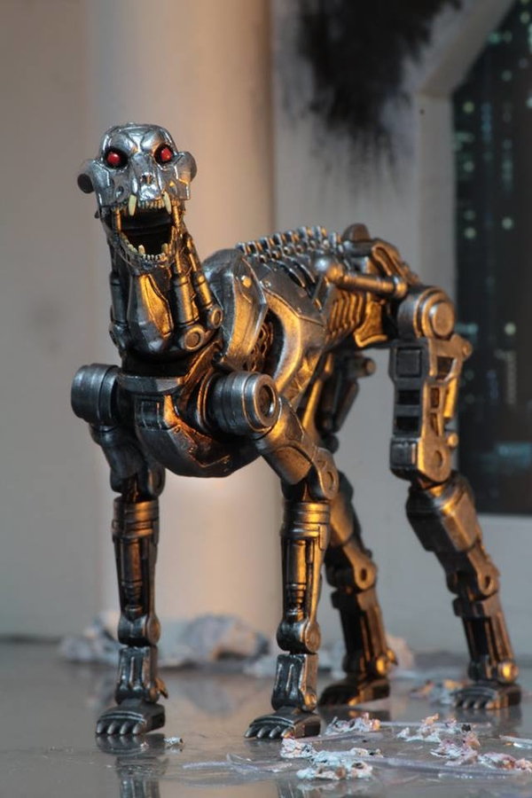 Robocop-Vs-Terminator-2-pack-14__scaled_600 (1).jpg