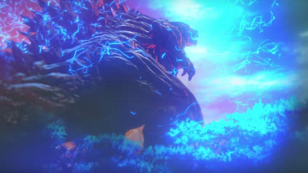 tohos-new-trailer-for-netflixs-anime-film-godzilla-monster-planet-highlights-the-giant-creature-social.jpg