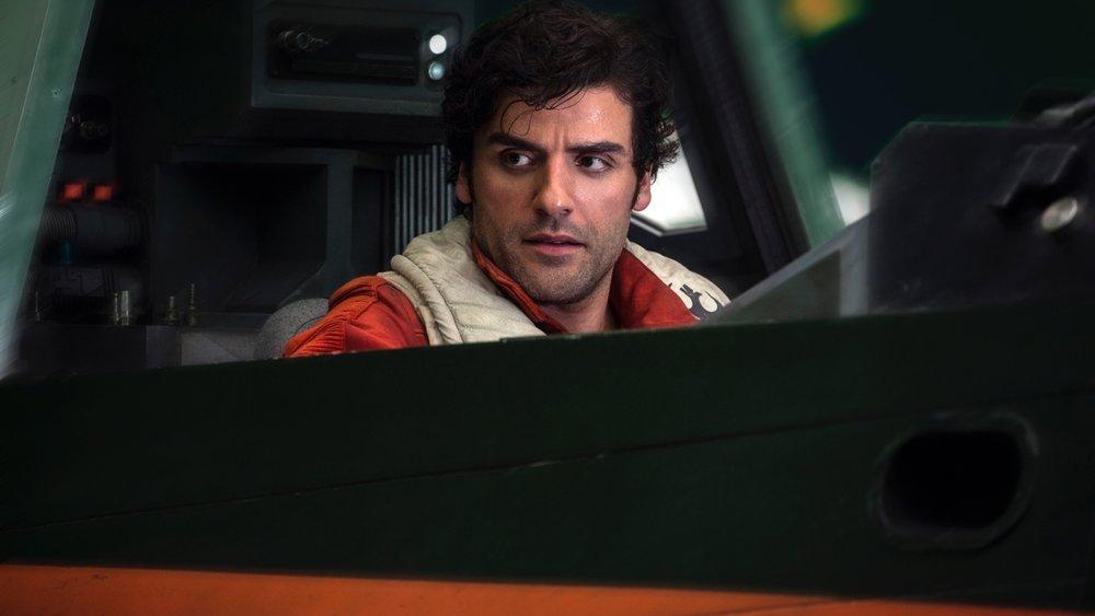 interesting-new-details-revealed-in-star-wars-the-last-jedi-character-bios-social.jpg