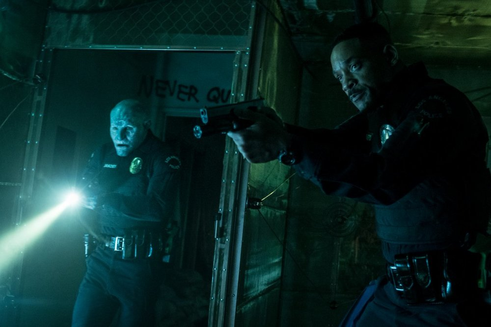 netflix-unleashes-a-fantastic-new-trailer-for-the-fantasy-action-cop-thriller-bright5