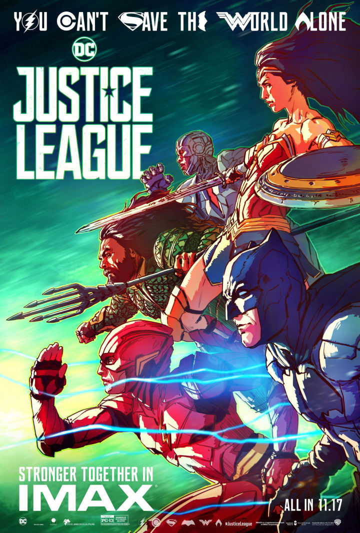 fun-action-packed-new-justice-league-trailer-gives-us-our-best-look-yet-at-steppenwolf1