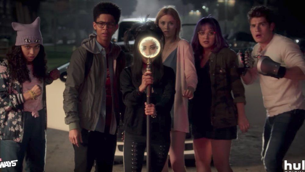 marvels-runaways-gets-a-new-full-trailer-and-it-actually-looks-like-a-solid-series-social.jpg