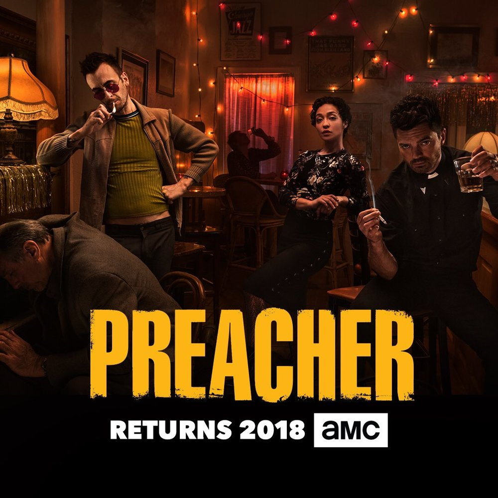 amc-renews-preacher-for-season-3