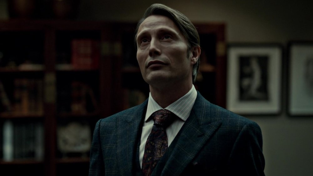 mads-mikkelsenset-to-star-in-the-action-thriller-polar-based-on-the-dark-horse-graphic-novel-social.jpg