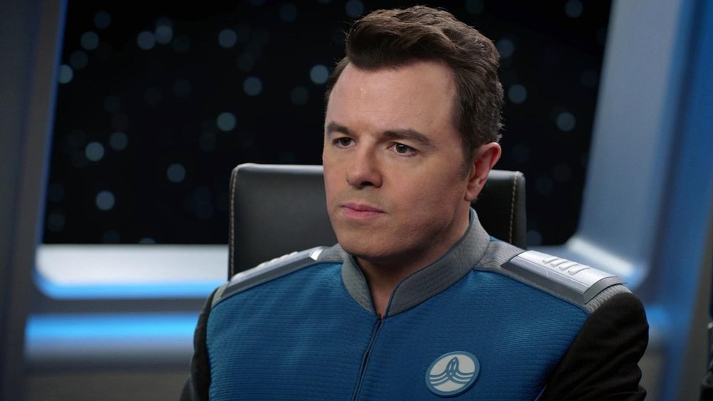 the-orville-just-had-its-highest-ratings-since-week-2-social.jpg