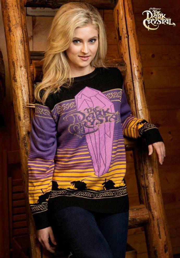 darkcrystal-sweater1.jpg