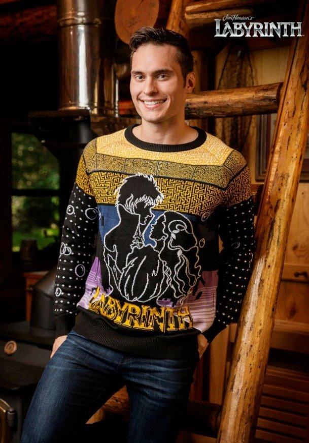 labyrinth-sweater1.jpg