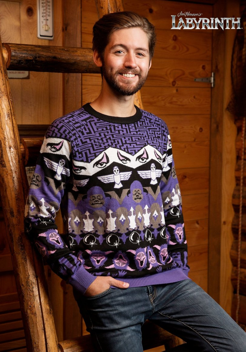 labyrinth-sweater2.jpg