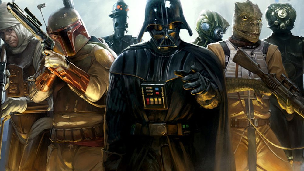 could-star-wars-rebels-producer-dave-filoni-be-planning-a-live-action-star-wars-series-social.jpg